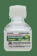 BBD01-Bambanker-Direct-20mL