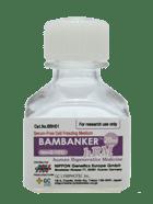 BBH01-Bambanker-hRM-20mL