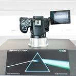 FAS-DIGI-Compact-camera-05-02