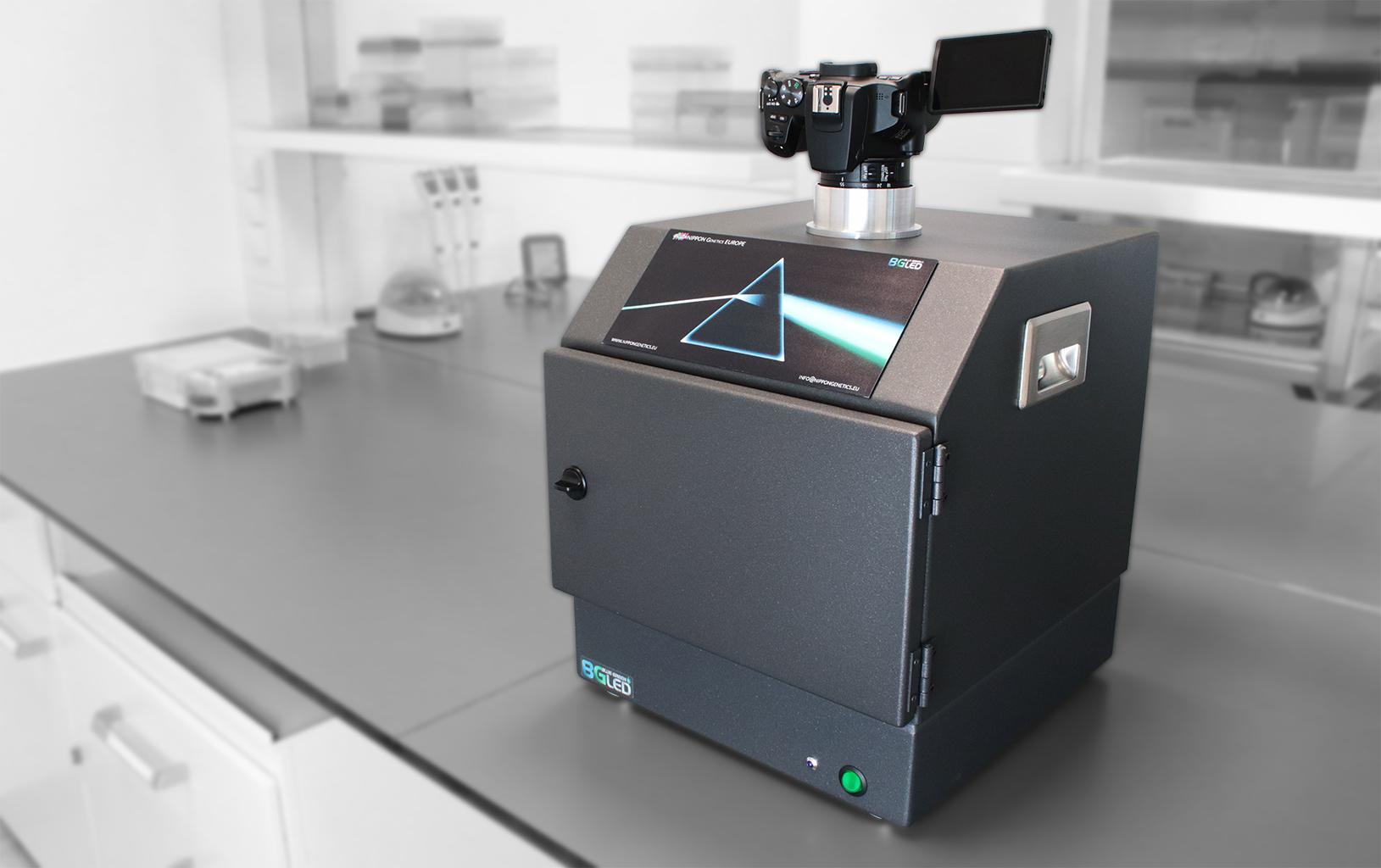 FAS-DIGI-Compact-lab-01