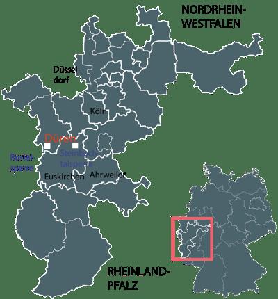 nipponhochwasserkarte-VK
